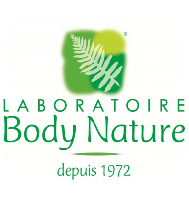logo body nature-01
