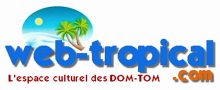logo_web-tropical-com
