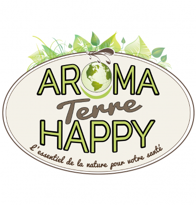 logo terre happy-01