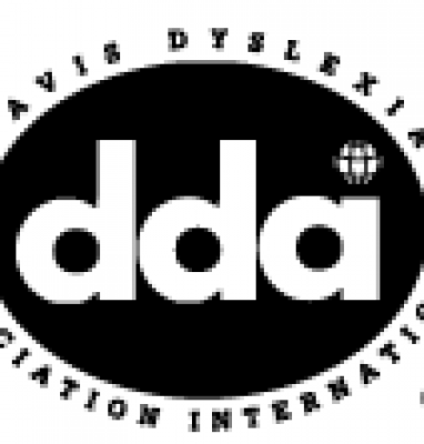 logo methode Davis